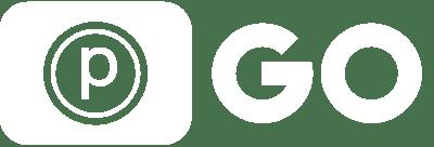 Pure-Barre-GO-logo