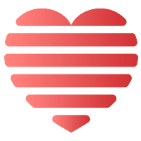 WebsiteIcons_Cardio