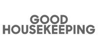 good_housekeeping-1