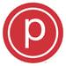 pb_icon