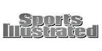 sports_illustrated-1