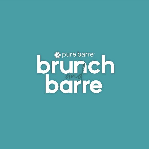 Brunch & Barre @ Nature