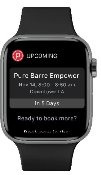 PB_features_browse-schedules