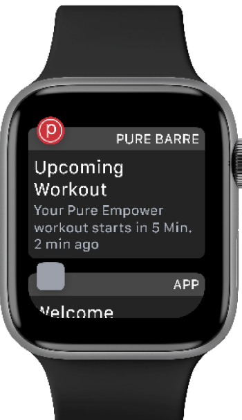 PB_features_push-notifications