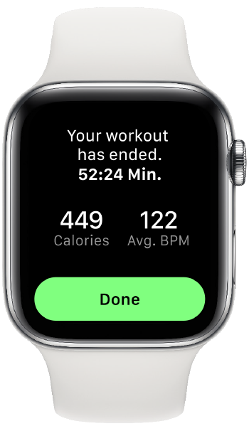 PB_features_track-workout