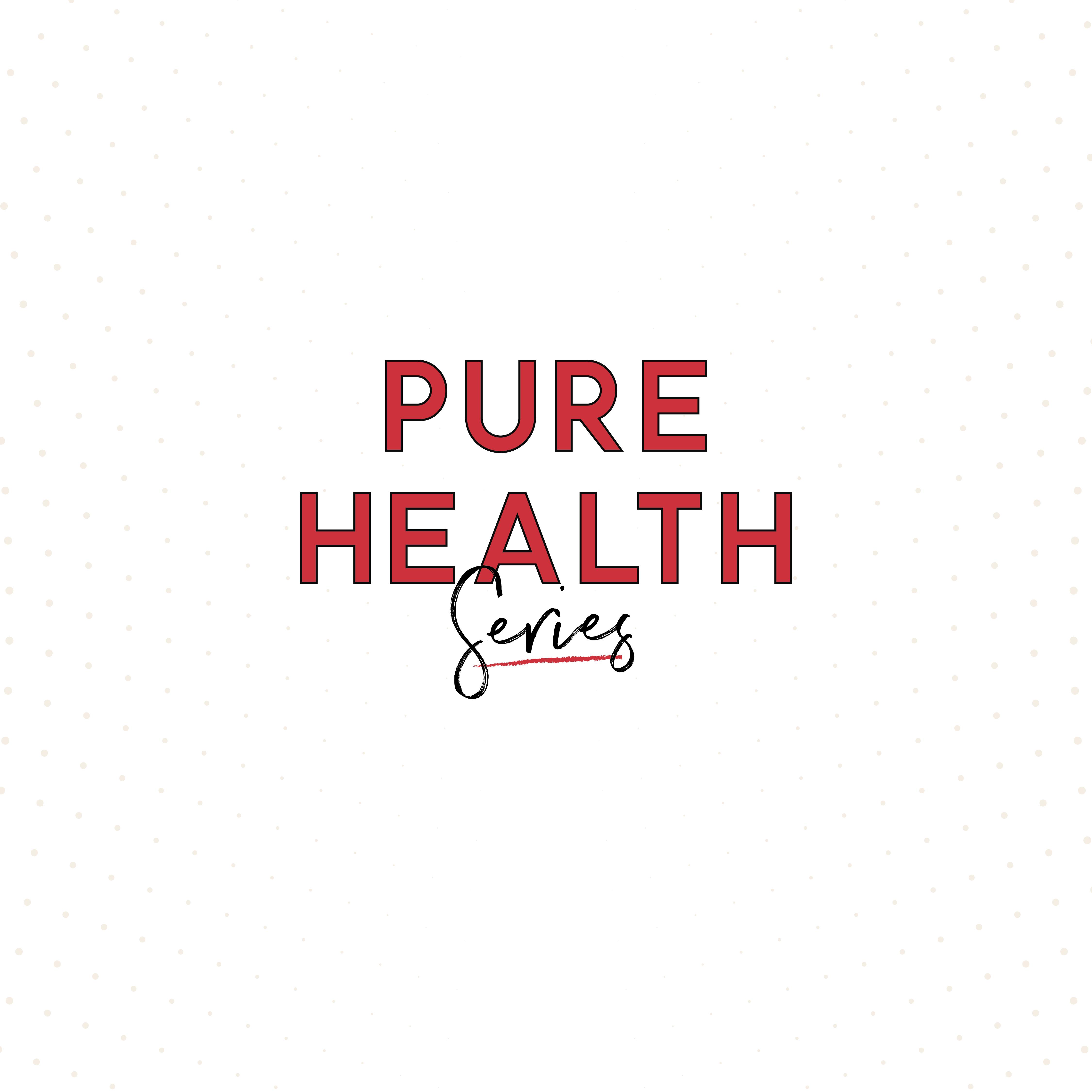 Pure Health Series_1080x1080 v.1
