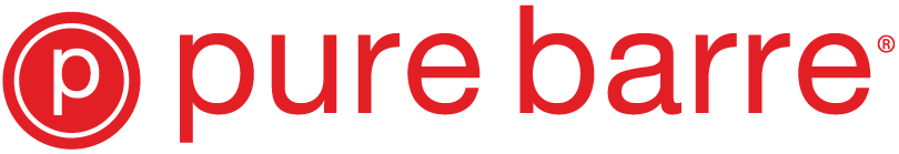 PureBarreLogo_Red_RGB_Small
