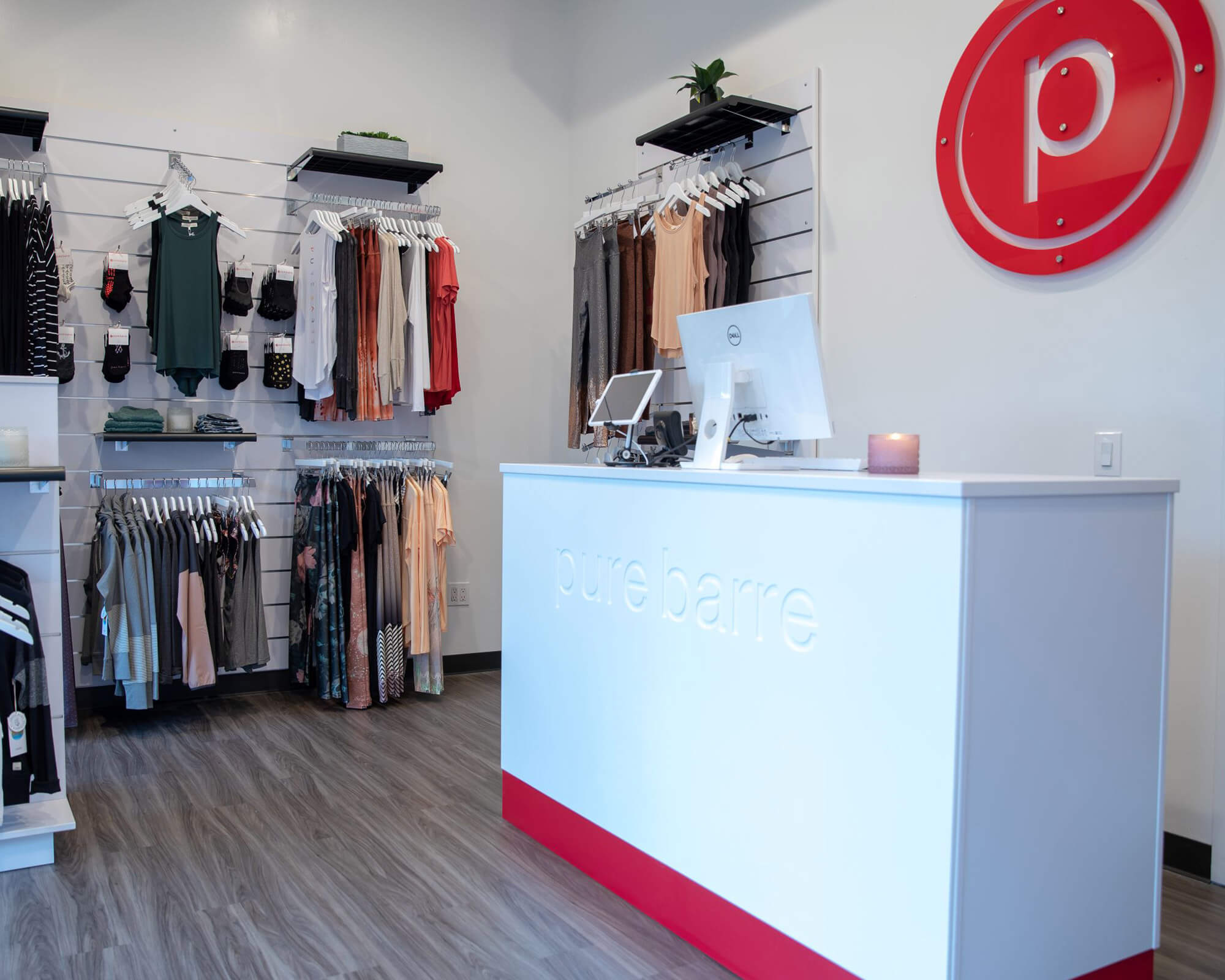 About-Pure-Barre-Irvine